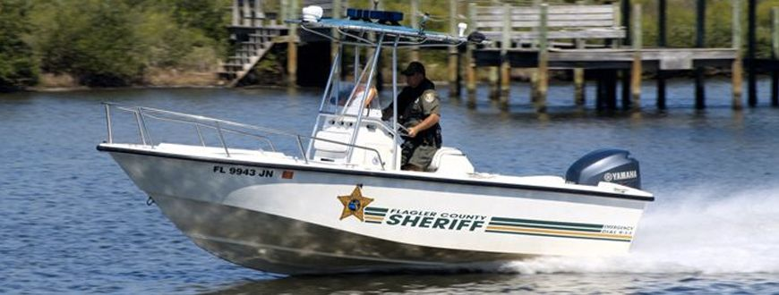 Flagler County Sheriff's Office | Sheriff's Office Palm Coast FL