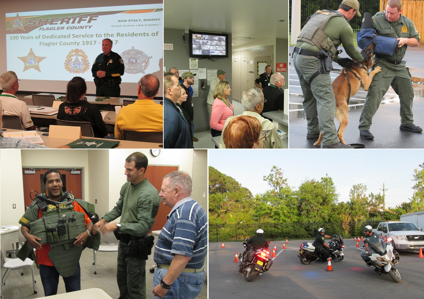 Sheriff-Citizens-Academy-collage