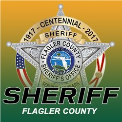 Download the New Flagler County Sheriff's Office App Today!