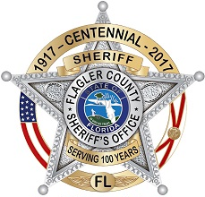 Sheriff Staly to Speak at FDOT Meeting Tonight