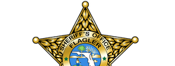 FCSO Awarded $532,000 Grant for Mental Health Program in Flagler County Jail
