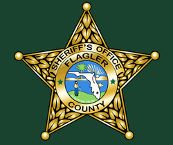 Sheriff Presents 'Great Kids' Awards for December