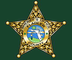 Sheriff Presents 'Great Kids' Awards for February 2021