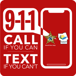 Text to 911 is Now Available in Flagler County