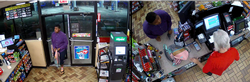 UPDATE: Juvenile Charged as Adult for Armed Robbery of Palm Coast Circle K