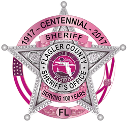 Sheriff to Honor Good Samaritans and Employees at Flagler Sheriff's Quarterly Awards Ceremony